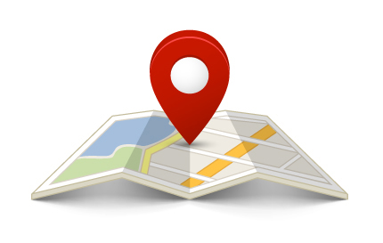 local seo inbound marketing